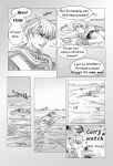 APH-These Gates pg 37 by TheLostHype