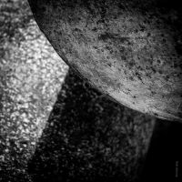 Fixation by tholang