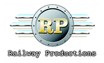 Railway-Productions-Stamp by RailToonBronyfan3751