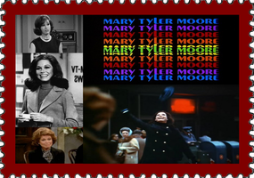 TV icon Mary Tyler Moore dies by JediSenshi