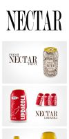 NECTAR by rocishop