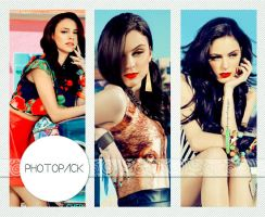 Cher Lloyd | Photopavk 002 by PartOfMee