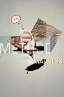 method to madness by ignitepjp