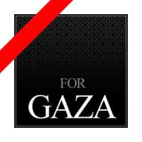 For Gaza by justsomedude86