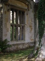 Sudeley Castle 60 by LadyxBoleyn