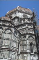 Florence dome 6 by enframed