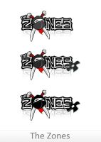 The Zones by tul