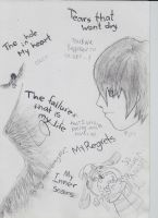 lol '08 angst from sketchbook by xTwilight-samox