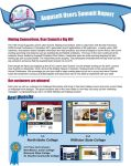 Augusoftnewsletter2-page1 by Zombies4life