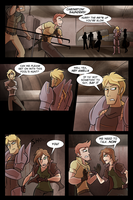 Prologue: Page 16 by AndrewMartinD