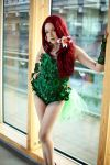 Poison Ivy by cbombshell