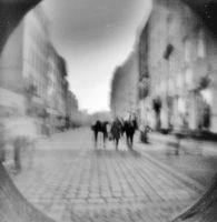 pinhole3 by parejka