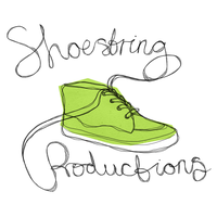 Shoestring Productions by AmbeeAnimation