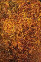 Battle For The Universe by AlexanderWilliamson