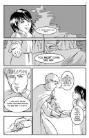 DA: D.W. Prologue p6 by ximena07