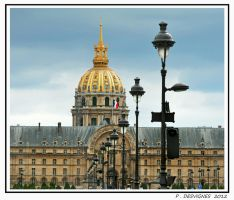 Invalides by bracketting94