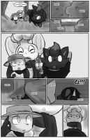 PMD Event 6 Pg.16 by lemondragon19