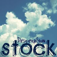 ID for stock account by Desperation-Stock