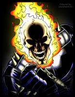 Ghostrider 1 by utarefson670