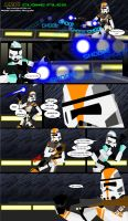 Arc: Clone files 55 by rich591