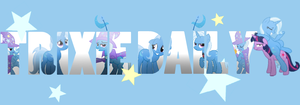 EQD banner entry by ShadesofEverfree