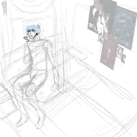 fucking wips by ZydrateAddicted
