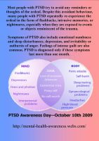 PTSD awareness by shadowlight-oak