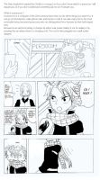 The project _ chapter 1 page 5 by amy-tan