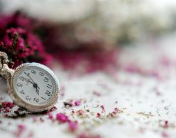 Time Stands Still by teresastreasures72