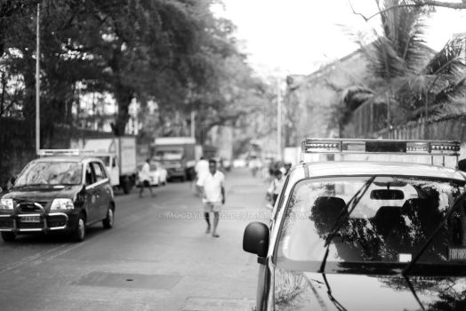colaba by moodyblack