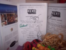 Rent Playbills by illcoveryouwjh