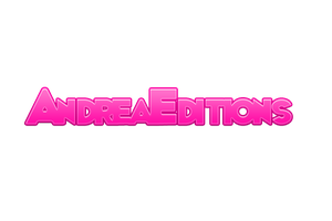 AndreaEditions by LoreEdition