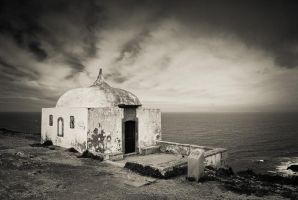 Cabo Espichel - Part 3 by jpgmn