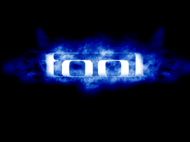 Wallpaper Serie IV by tool-band