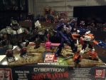 Cybertron's Most Wanted by warriorsofskaro1010