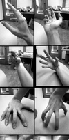 hand resource thing by Centi