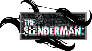 HoNE | The Slenderman by DaReckless