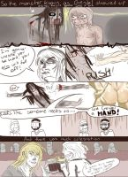 Beowulf pg6 by TheDeepestKing