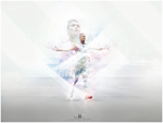 CR7 by quick17