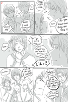 Hetalia--Our Last Moment 3--page 2 by aphin123