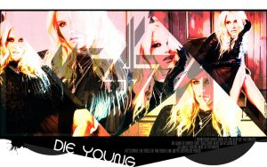 Die Young by Cor1313