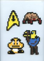 Simple Sprites 3 by Frost-Claw-Studios