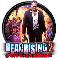 Dead Rising 2: Off Record by PirateMartin