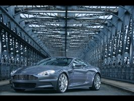 2006-Aston-Martin-DBS-JamesB2 by shawngee