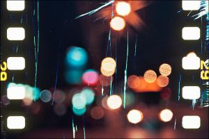 All BokeH no2 Unclaimed by marius-ilie