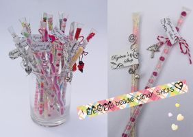 Baedie Candy Sticks by RYDEEN-05-2