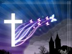 Easter by Ulrich9