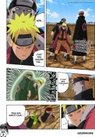 Naruto 435 - Pag 2 by goldenhans