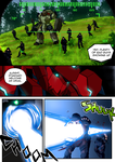 Nalgus Primus Chapter 0 page 25 by deadpoolthesecond