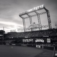 Safeco by theCAB